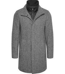 maharvey n coat
