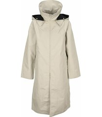 coat gv2789c