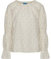 m.i.h jeans blouses