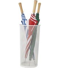 mind reader umbrella holder