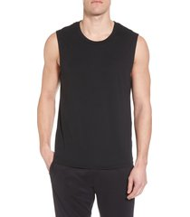 men's alo the triumph sleeveless t-shirt