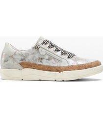 sneaker comode (beige) - bpc selection