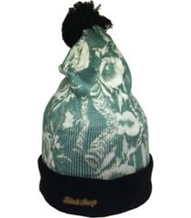 gorro black sheep 906