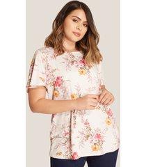 camiseta floral-20