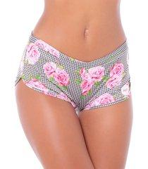 blugirl blumarine bikini bottoms