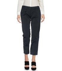 ab/soul glam 3/4-length shorts