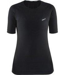 craft t-shirt cool women intensity ss black-l