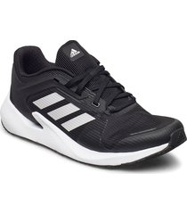 alphatorsion m shoes sport shoes running shoes svart adidas performance