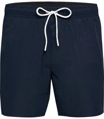 mh6270-00_381 zwemshorts blauw lacoste