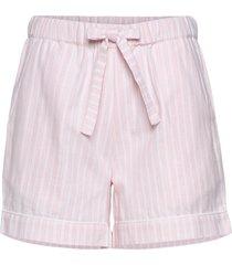 parker shorts shorts rosa missya