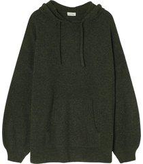american vintage pullover dam18d