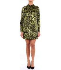 f34691777 short dress