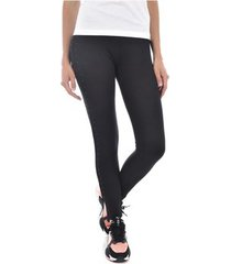 legging guess o94q01 vi00e