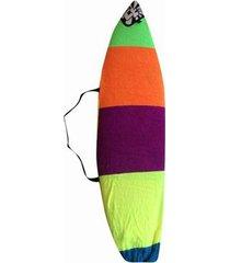 capa toalha ct wax sht 6´0 colorida