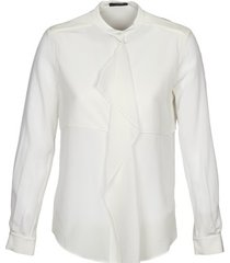 blouse joseph prince
