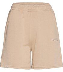 short shorts shorts flowy shorts/casual shorts beige h2o fagerholt
