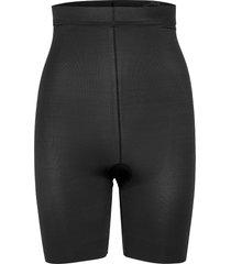 figuras lingerie shapewear bottoms svart primadonna