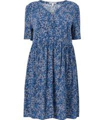 klänning aop cve dress