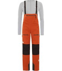 jumpsuit the north face -