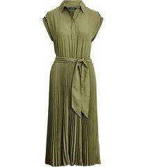 algis cap sleeve dress