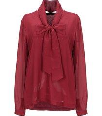 weekend max mara blouses