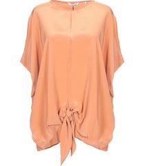 caliban blouses
