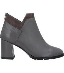 cafènoir ankle boots