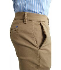 pantalon camel para hombre pc0433