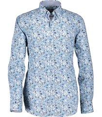 overhemd 21410213