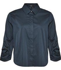 opus blouse falissa