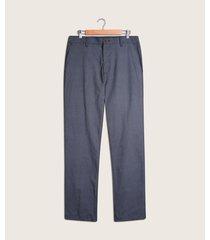 pantalon resort elegante linea moda