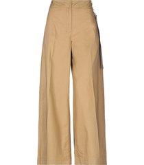 's max mara pants