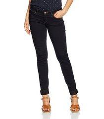 skinny jeans wrangler courtney skinny w23sbv79b