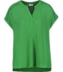 blouse 560029-31532