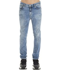 buscemi ny jeans