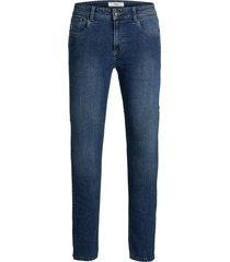 skinny jeans a-04
