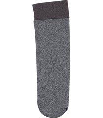 soallure socks & hosiery
