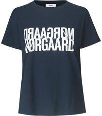 single organic trenda t-shirt 101825p