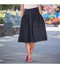 roslin skirt