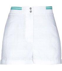 la perla shorts