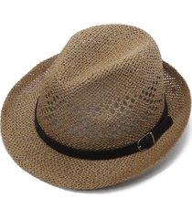 cappello da baseball piatto traspirante classic da uomo traspirante solido con visiera piatta da uomo