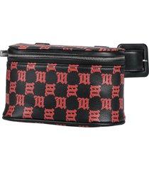 misbhv backpacks & fanny packs