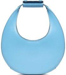 moon mini shoulder bag
