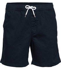 gregor shorts 1034 shorts casual blå nn07