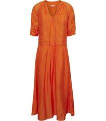 haziniiw dress 30106295