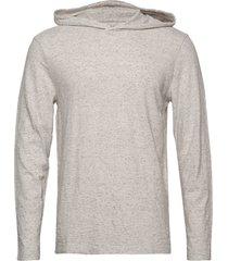 vintage 100% cotton t-shirt hoodie hoodie creme banana republic