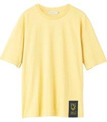 pro. t-shirt - w67833009-160