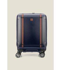 maleta de viaje 20