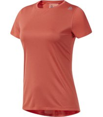 camiseta reebok royal rosett mujer