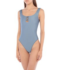 fivesenses one-piece swimsuits